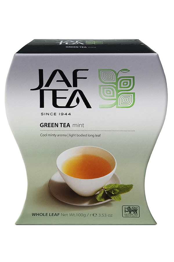 leaf-tea-100-gram-carton-1-thumb