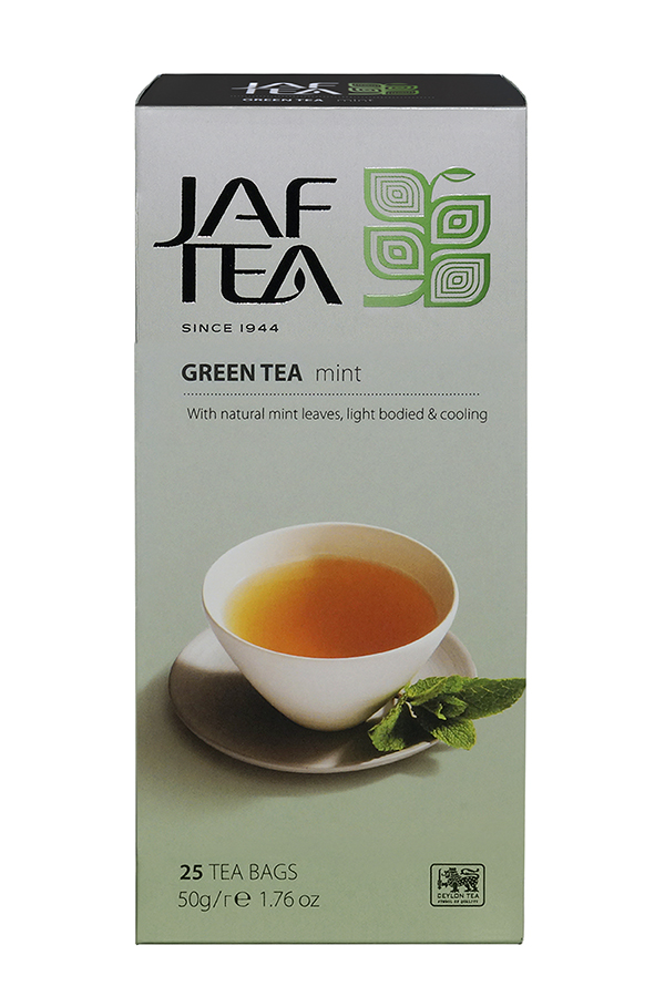 tea-bags-25x2g-regular-tea-bags-2-thumb