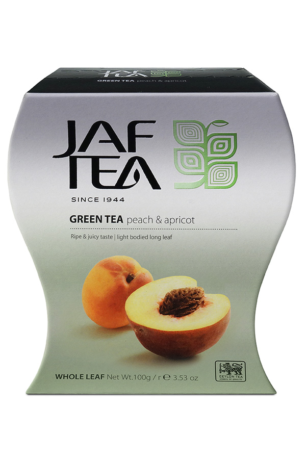 leaf-tea-100g-carton-16-thumb