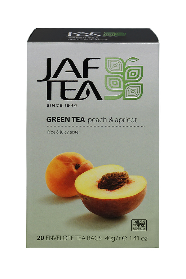 tea-bags-20x2g-foil-wrapped-envelope-tea-bags-9-thumb