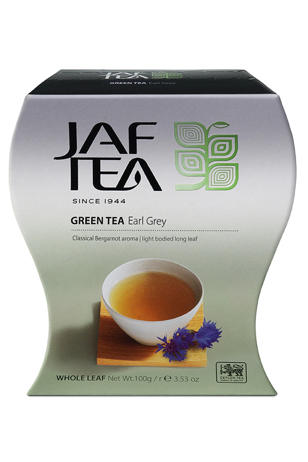 leaf-tea-100-gram-carton-2-thumb