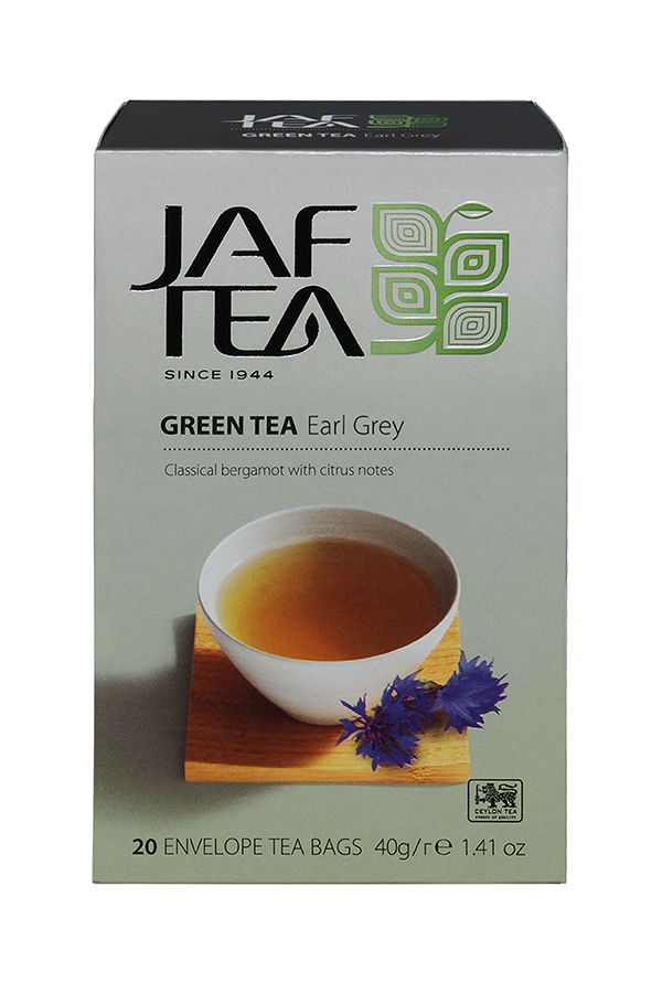 tea-bags-20x2g-foil-wrapped-envelope-tea-bags-2-thumb