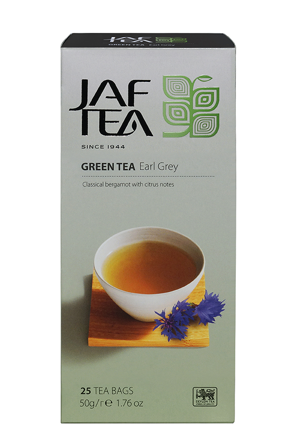 tea-bags-25x2g-regular-tea-bags-12-thumb