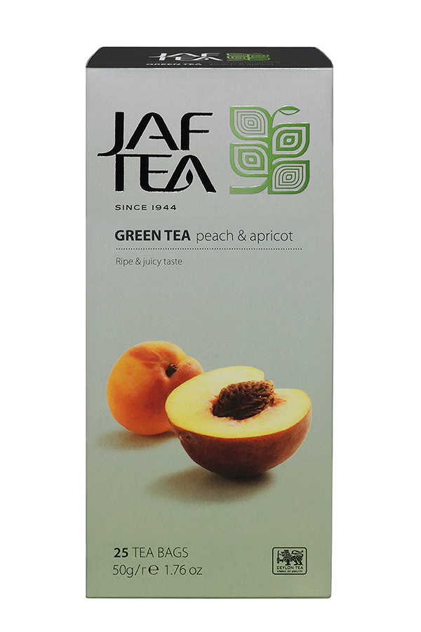 tea-bags-25x2g-regular-tea-bags-10-thumb