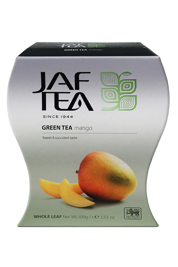 leaf-tea-100g-carton-18-thumb