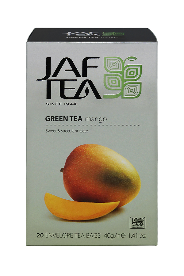 tea-bags-20x2g-foil-wrapped-envelope-tea-bags-10-thumb
