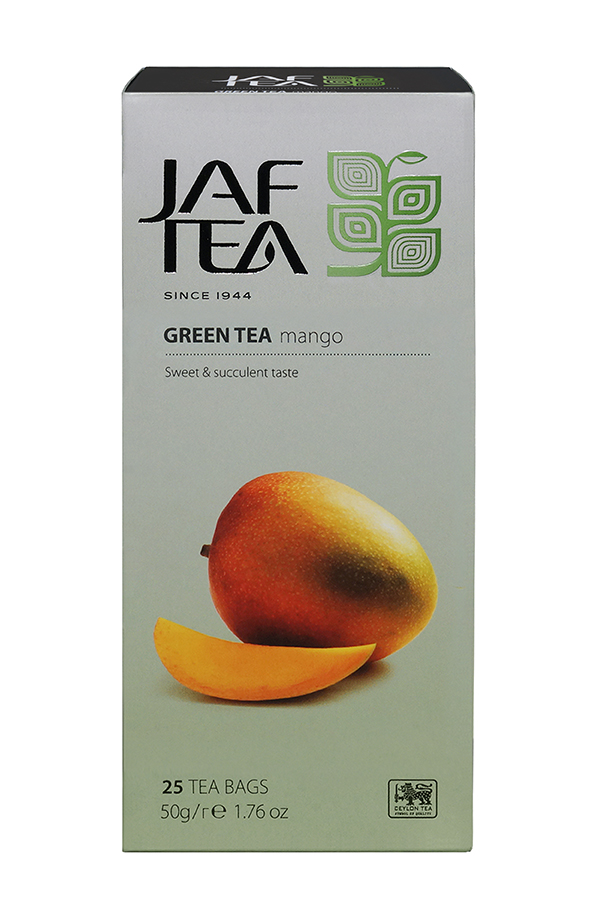 tea-bags-25x2g-regular-tea-bags-11-thumb