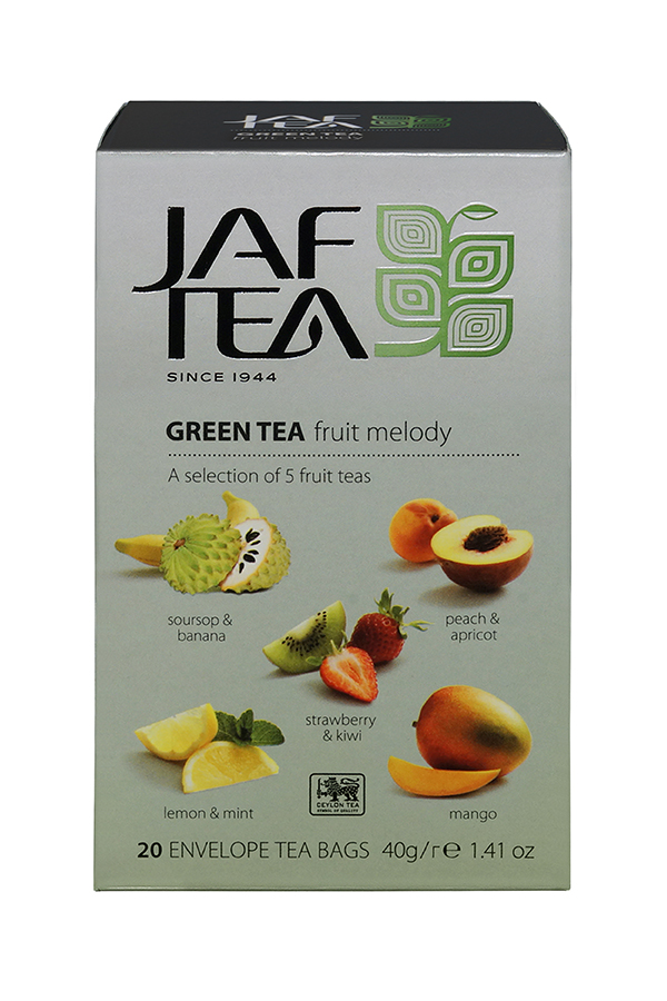 tea-bags-20x2g-foil-wrapped-envelope-tea-bags-11-thumb