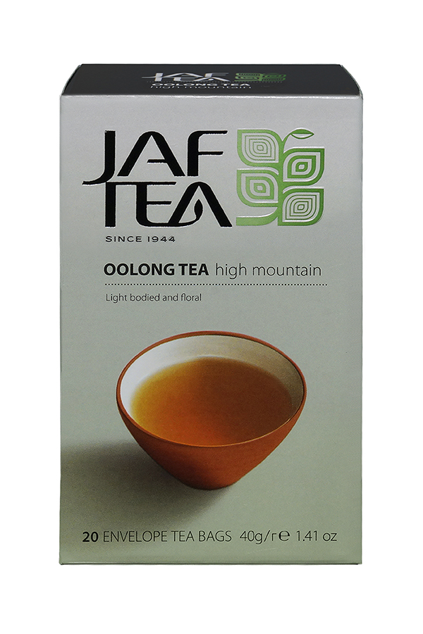 tea-bags-20x2g-foil-wrapped-envelope-tea-bags-3-thumb
