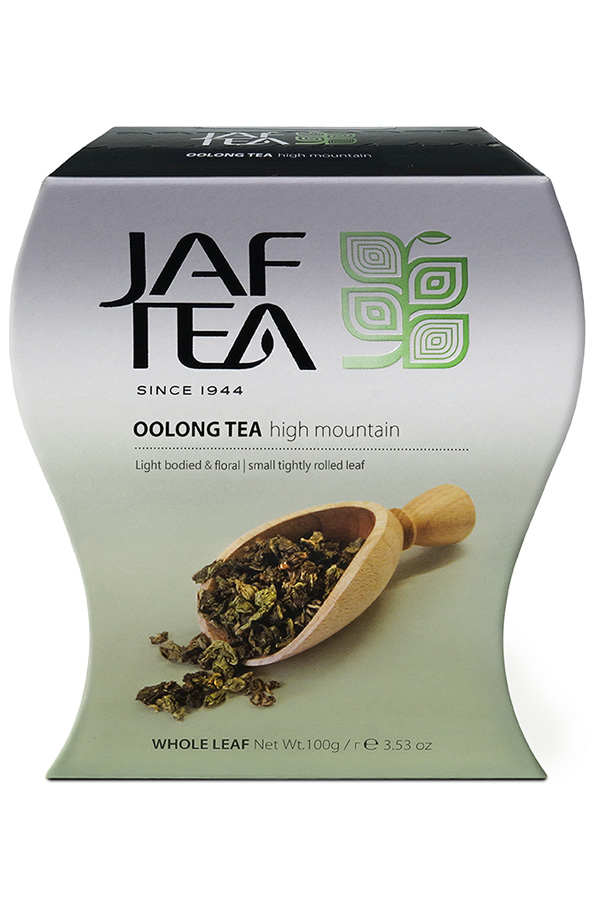 leaf-tea-100g-carton-11-thumb