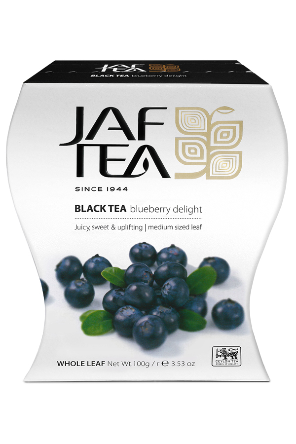 leaf-tea-100g-carton-5-thumb