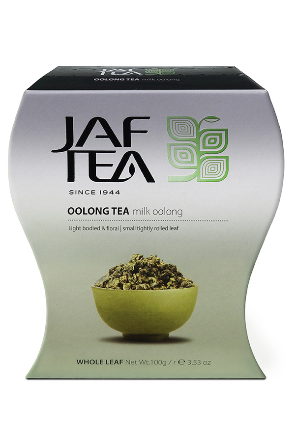 leaf-tea-100g-carton-20-thumb