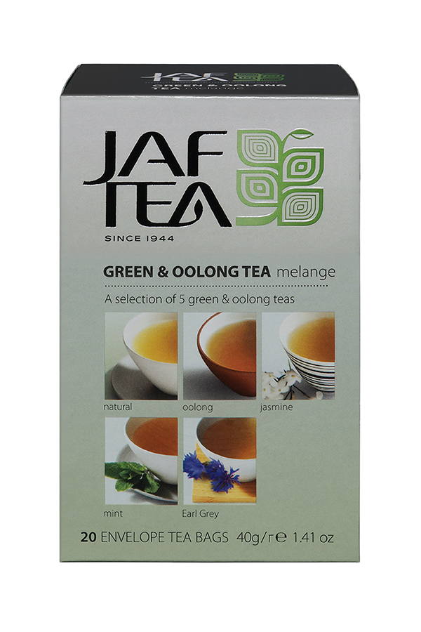 tea-bags-20x2g-foil-wrapped-envelope-tea-bags-4-thumb