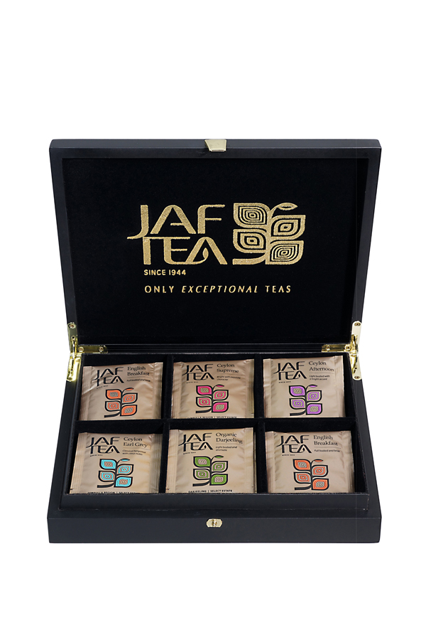 tea-bags-6-compartment-wooden-presenter-30-foil-envelope-thumb