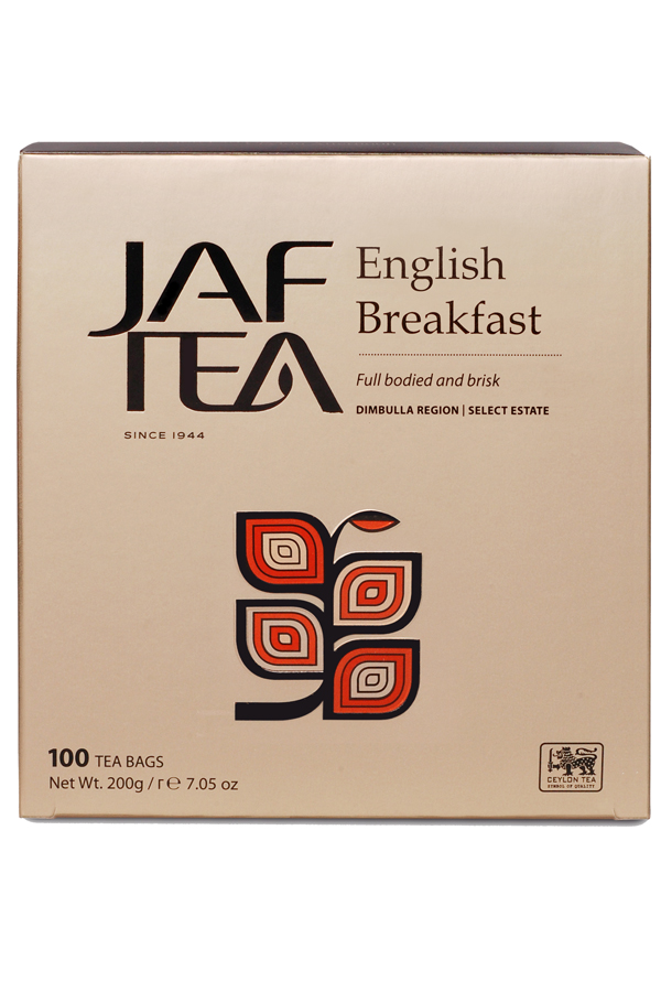tea-bags-100x2g-regular-thumb