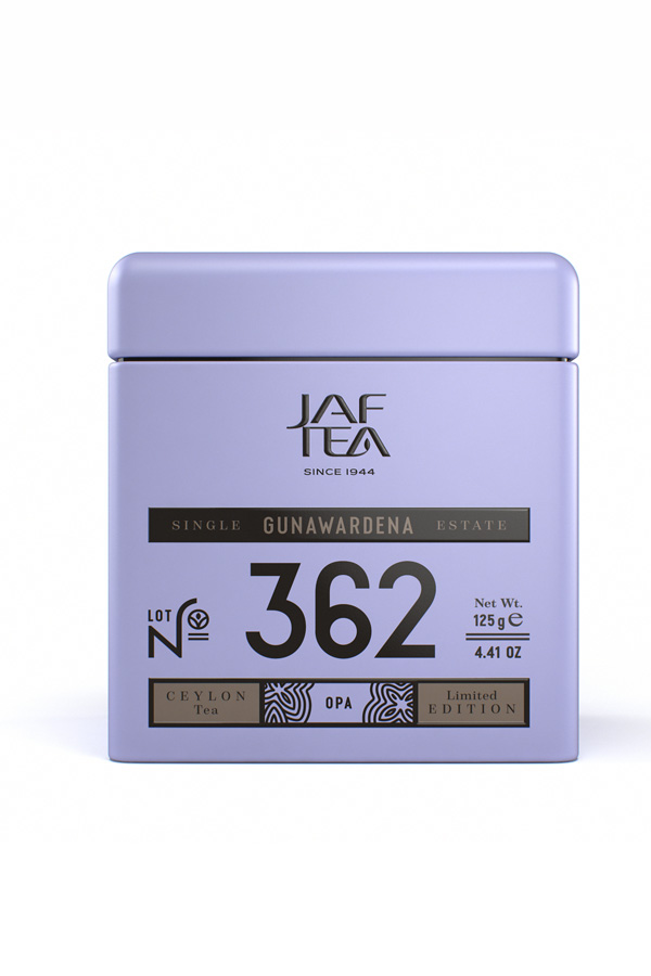 leaf-tea-175g-metal-tin-17-thumb
