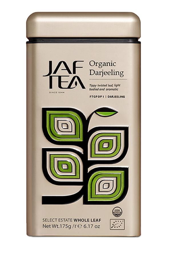 leaf-tea-175g-metal-tin-7-thumb