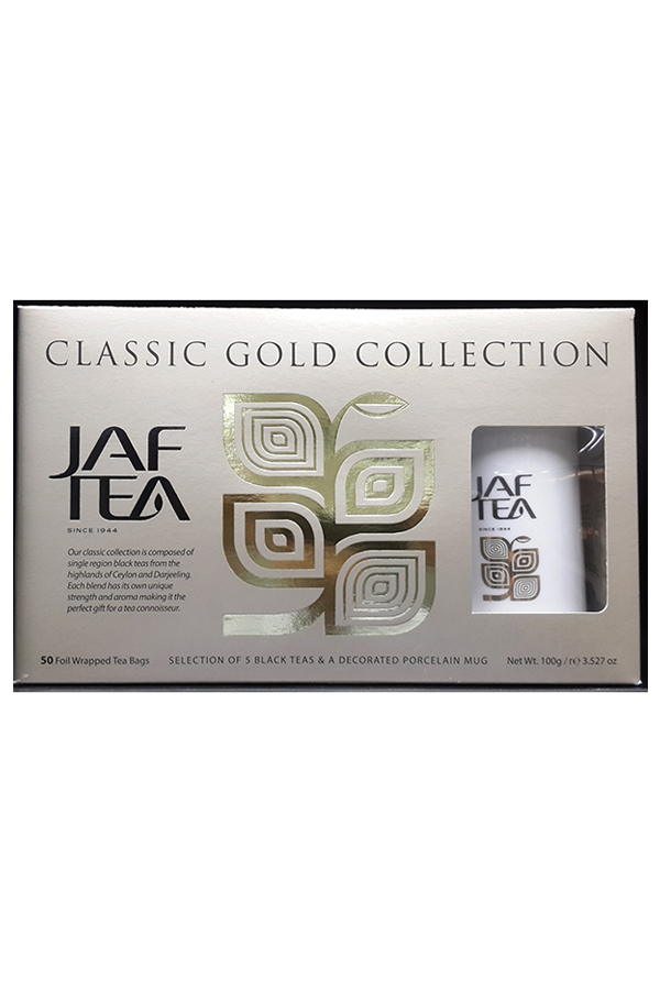 tea-bags-50x2g-foil-wrapped-envelope-with-porcelain-mug-thumb