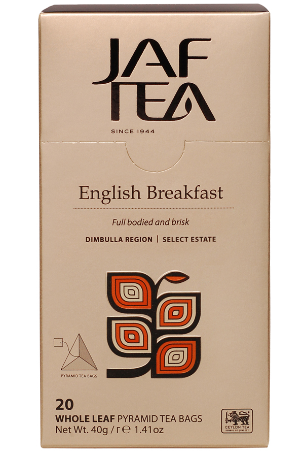 tea-bags-20x2g-pyramid-thumb