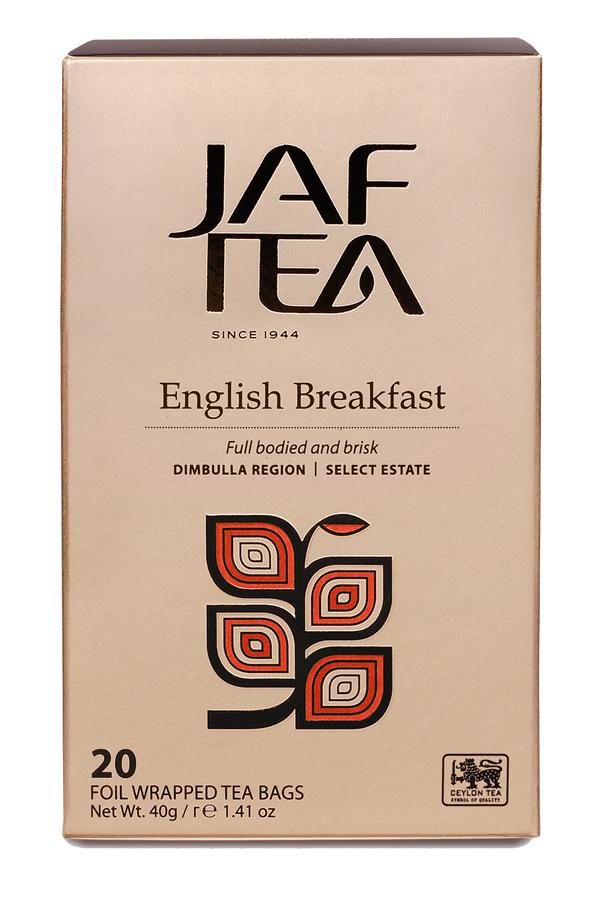 english-breakfast-1-thumb