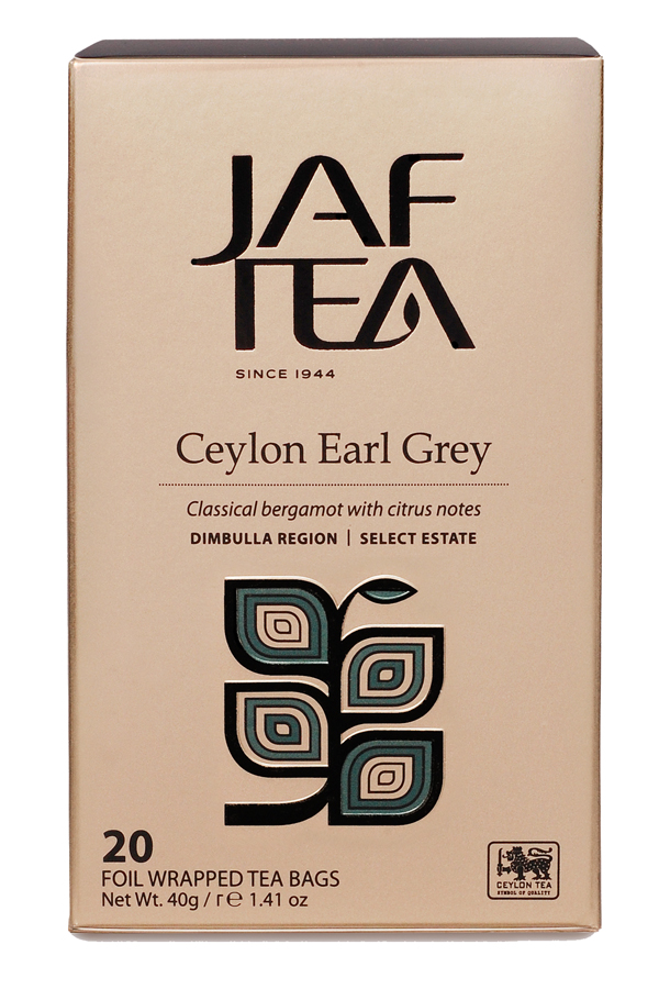 ceylon-earl-grey-thumb