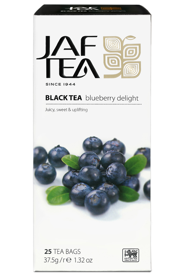tea-bags-25x1-5g-regular-2-thumb