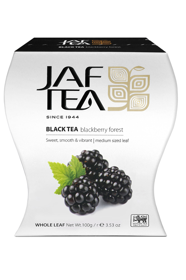 leaf-tea-100g-carton-21-thumb