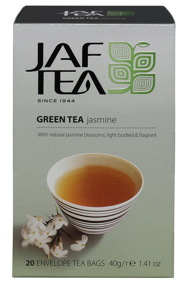 jasmine-thumb
