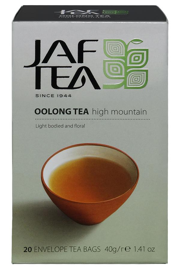 high-mountain-oolong-tea-thumb