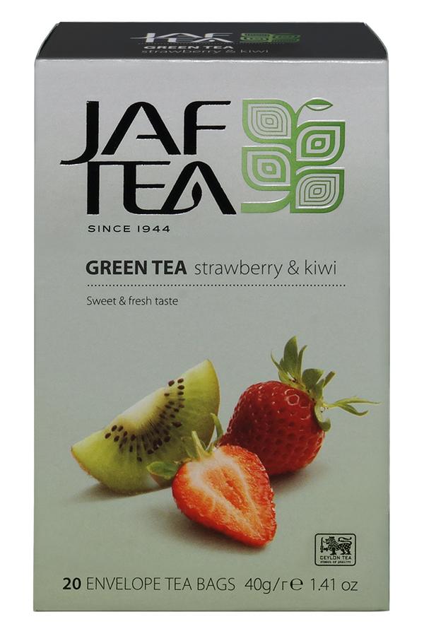 strawberry-kiwi-thumb