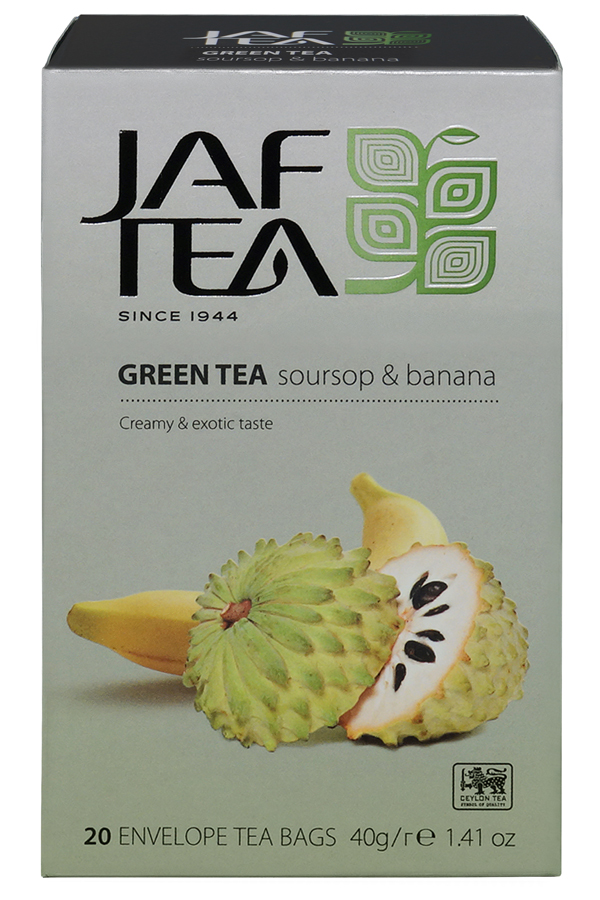 soursop-banana-thumb