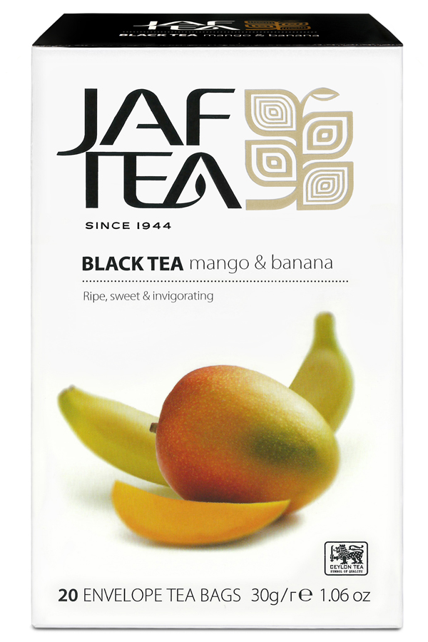 mango-banana-thumb