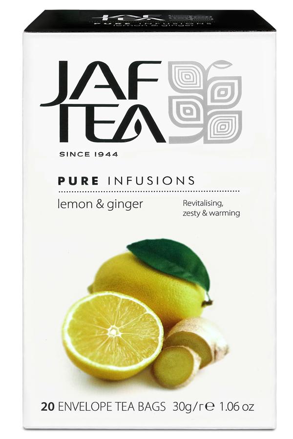 lemon-ginger-thumb