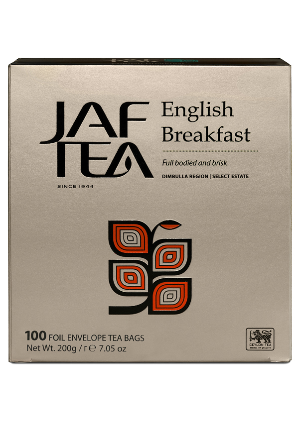 english-breakfast-100-fe-thumb