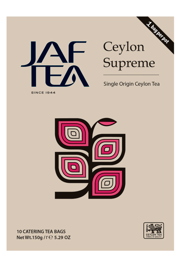 ceylon-supreme-in-flight-catering-tea-bag-thumb