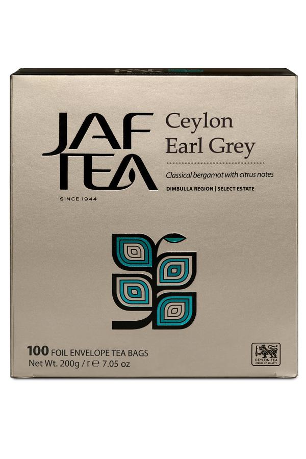 ceylon-earl-grey-100-fe-thumb