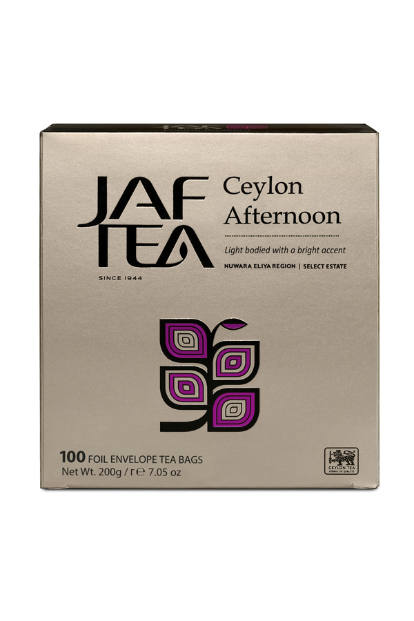 ceylon-afternoon-100-fe-thumb
