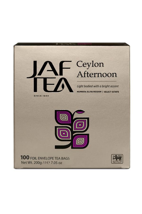 ceylon-afternoon-100-fe-thumb