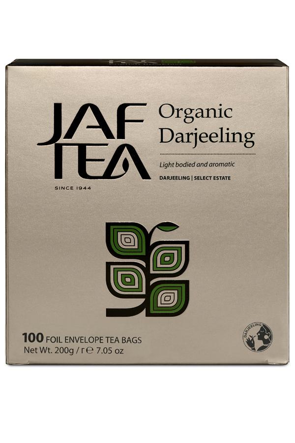 organic-darjeeling-100-fe-thumb