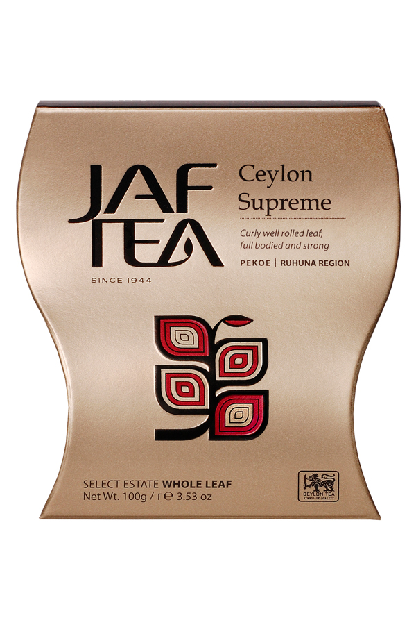 leaf-tea-100g-carton-thumb