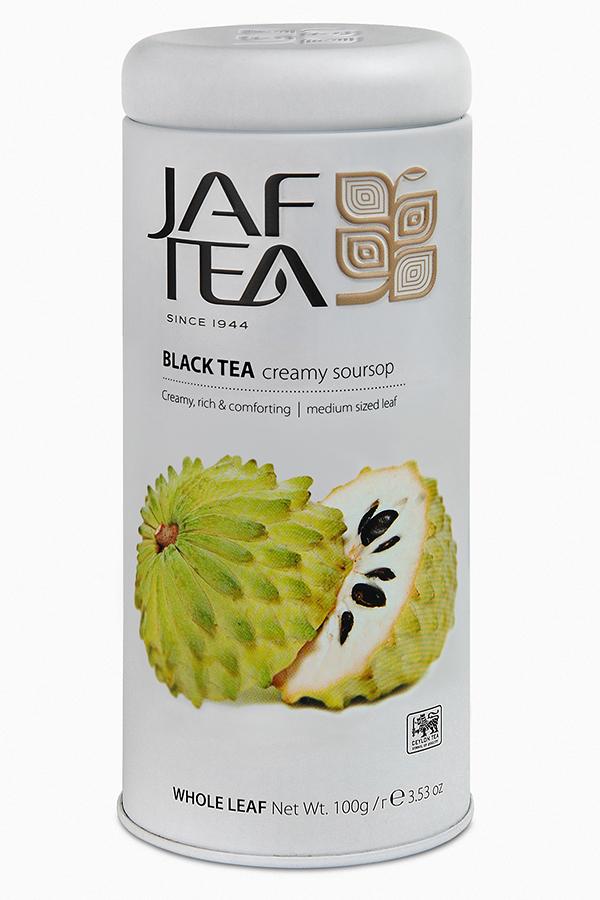 leaf-tea-100g-tin-2-thumb