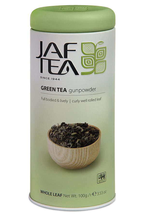 gunpowder-leaf-tea-100g-tin-thumb