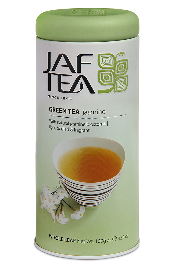 leaf-tea-100g-tin-5-thumb