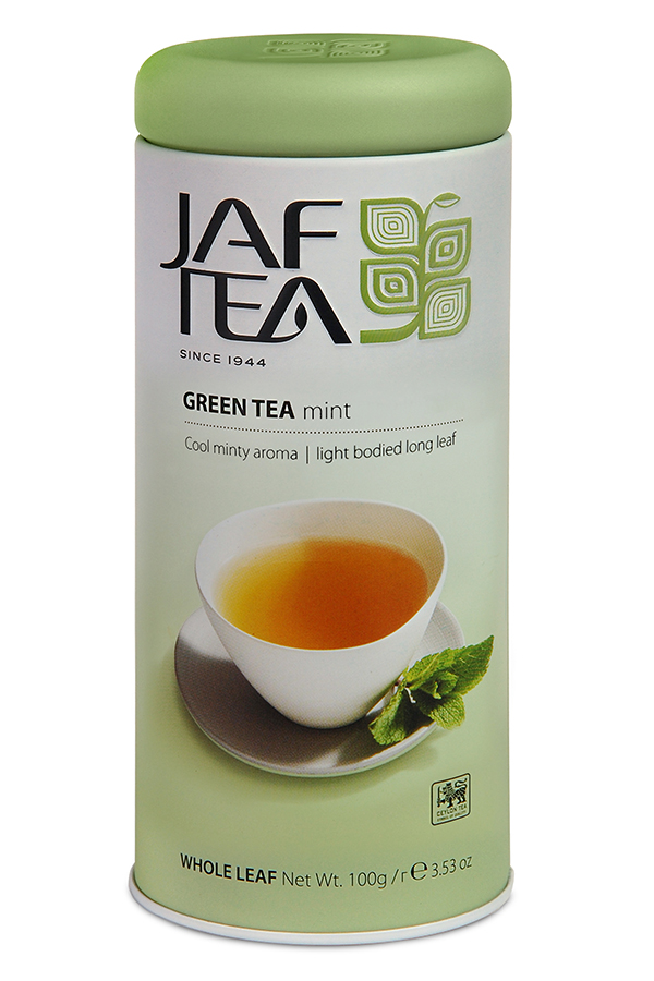 leaf-tea-100g-tin-6-thumb