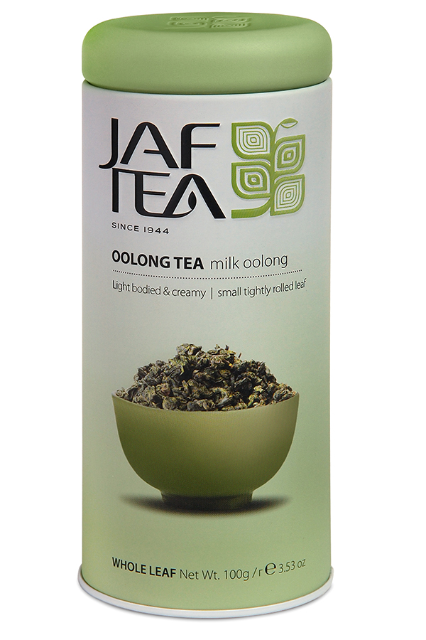 leaf-tea-100g-tin-7-thumb