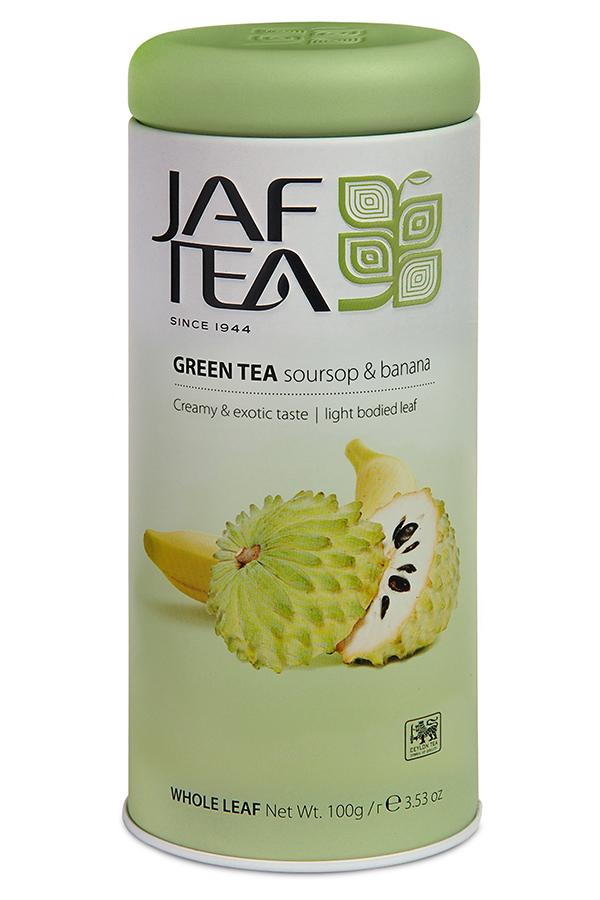 leaf-tea-100g-tin-8-thumb