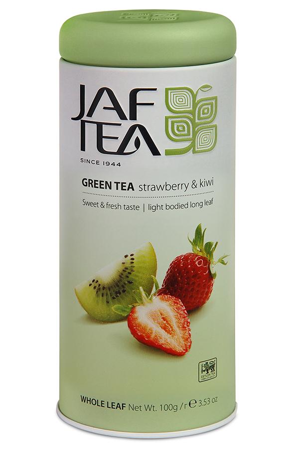 leaf-tea-100g-tin-9-thumb