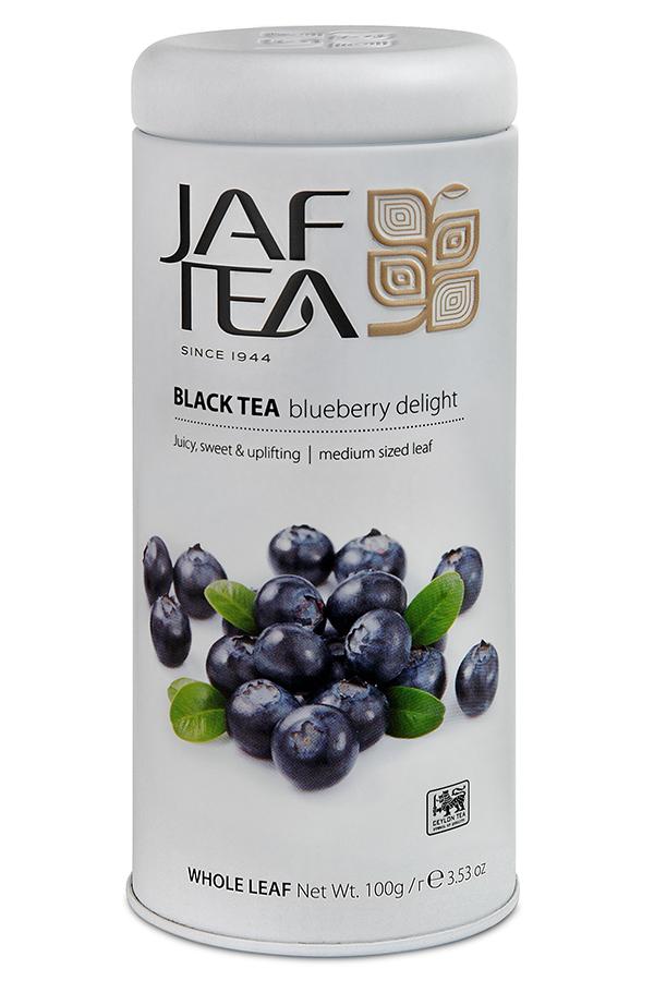 leaf-tea-100g-tin-12-thumb