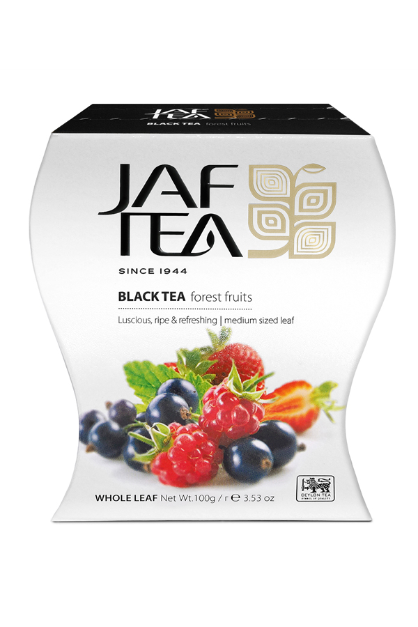 leaf-tea-100g-carton-3-thumb