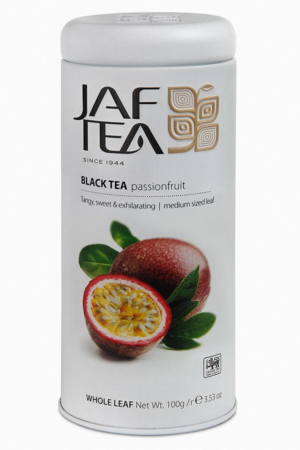 leaf-tea-100g-tin-13-thumb